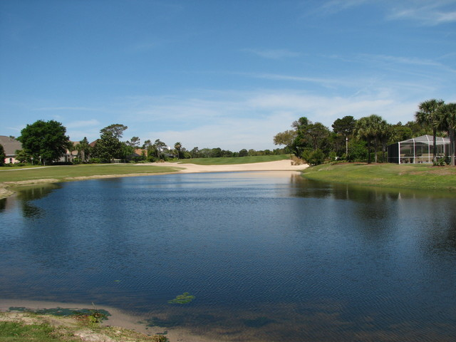 panama city beach - nicklaus