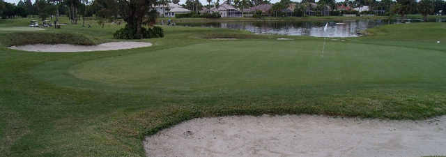 Grand Palms G &amp; CC