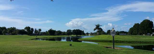 Lakewood CC of Naples: #13