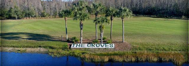 The Groves GCC