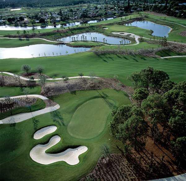 laplaya beach golf resort in naples. Black Bedroom Furniture Sets. Home Design Ideas