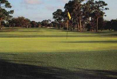 Eastpointe Golf Racquet Country Club In Palm Beach Gardens