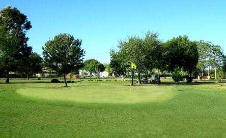 River Isles Golf Club In Bradenton