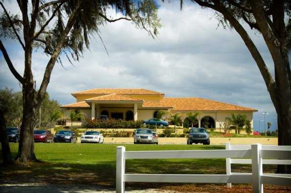 lakeland florida adult club