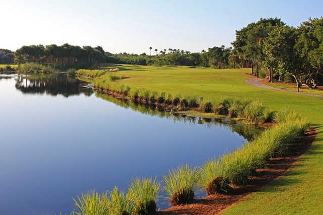 Sanibel Island Golf Club Tee Times