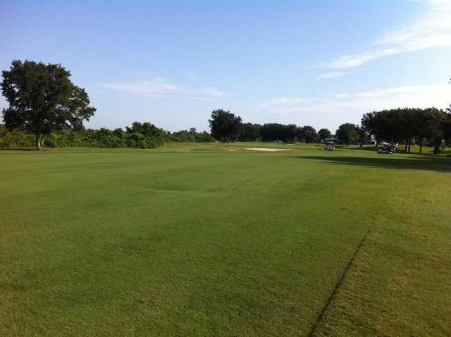 Monarch Golf Club at Royal Highlands in Leesburg