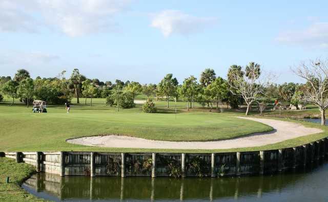 Golf Driving Ranges West Palm Beach Florida
