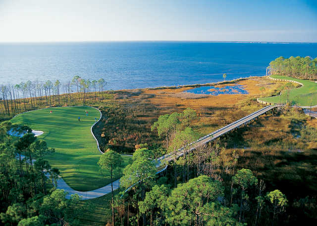 sandestin golf beach resort destin florida