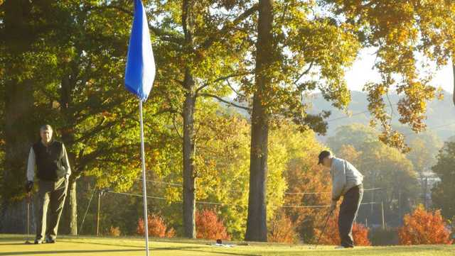 british course at bobby jones golf complex in sarasota