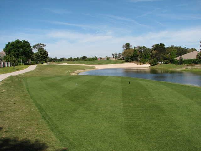 Panama City Golf Carts Panama City Beach Fl
