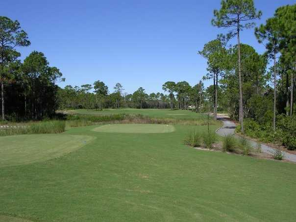 st  james bay golf club in carrabelle