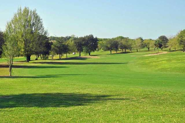 26+ Brentwood golf course citrus hills florida ideas in 2021