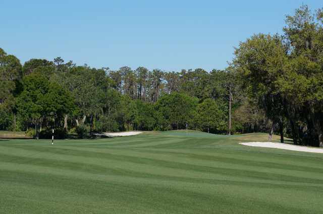 Rosedale Golf Amp Country Club In Bradenton