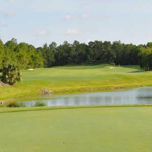 34+ Cedar hammock golf course review ideas