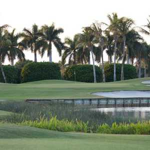 Westchester GCC