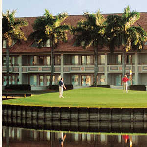 Gold at Doral Golf Resort & Spa - Resort