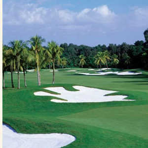 Red at Doral Golf Resort & Spa - Resort