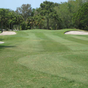 Boca Royale G &amp; CC: #5
