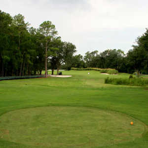 Plantation at Leesburg - Otter Creek's 11th