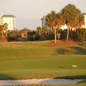 Shell Point GC