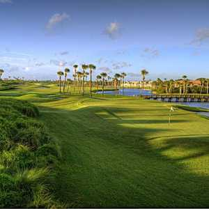 Ocean at Ponte Vedra Inn & Club: #16