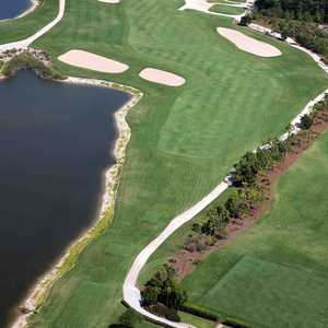 Hideout GC: #1
