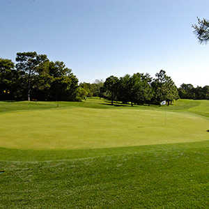 Santa Rosa Golf & Beach Club: #7