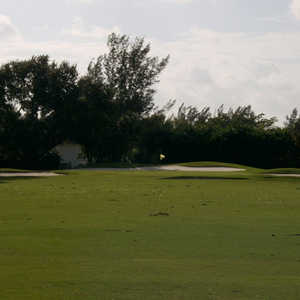 Crystal Lake Country Club Pompano Beach Florida