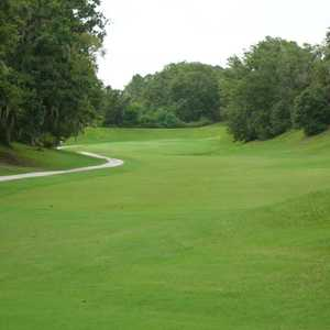 Sanlan Golf Course