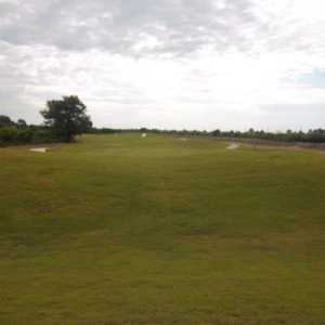 Copperhead GC