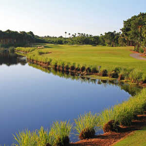 The Sanctuary Golf Club Sanibel Island Fl