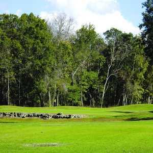 Shady Brook Golf & RV: #3