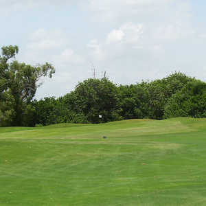 The Golf Links of Charlotte Harbor: #14