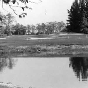 Colony West CC: Old #6