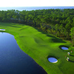 Burnt Pine at Sandestin Resort: #5