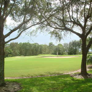Pelican Sound Golf & River Club