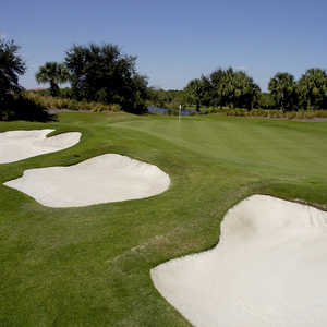 Crown Colony GCC: #18