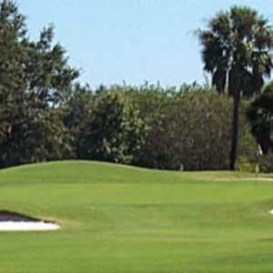 Hacienda Hills GCC