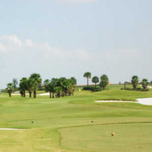 Sandhill at The Villages Executive GT