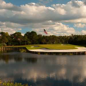 Trump national golf club in jupiter for 115 eagle tree terrace jupiter fl 33477