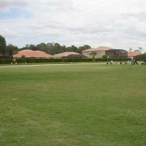 El Rio GC: Practice area