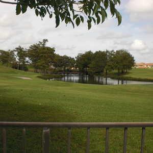 Palm Beach Polo & Country Club