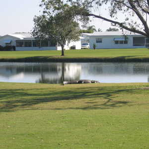 Leisureville GC