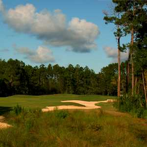 The Grand Club Pine Lakes Course