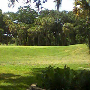 Lehigh Resort Club