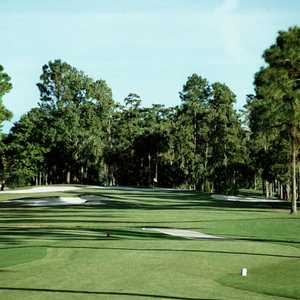 The Club at Pelican Bay - North: #11