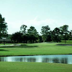 The Club at Pelican Bay - North: #5