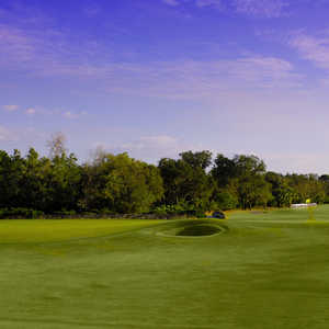 Grand Cypress Resor - New : #1 & #17