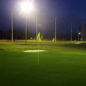 Suncoast GC: #4