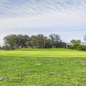 Suncoast Golf Center In Sarasota